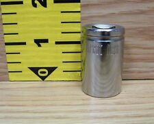 """Genuine Great Neck (2077) 17mm 6 Point 1/2"""" Drive Socket Only (CR-V) **READ**"""