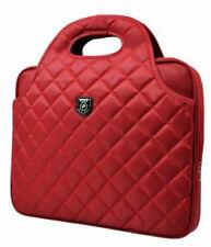 """Port Designs Firenze 15.6"""" notebook Messenger rojo"""