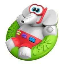Kidz Delight My Bath Time Little Elephant Toy