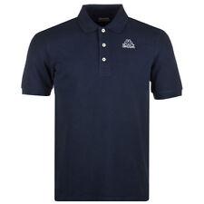 Ropa de hombre en color principal azul 100% algodón talla 42
