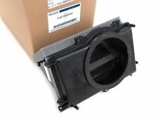 Ford 1L2Z-18B259-AC - DUCT - HEATER AIR IN