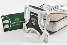 TAYLORMADE GHOST SPIDER PUTTER / 34 INCH / TAPSPI240
