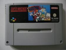 MARIO PAINT - SUPER NINTENDO - SUPER NES SNES