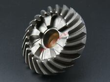 For HONDA Outboard 35-50 HP Pinion Gear, Front Bevel engranaje 41145-ZV5-000 23T