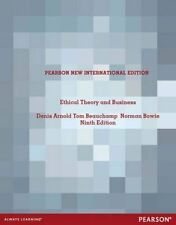 International Edition Philosophy Books in English