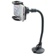 For Samsung Galaxy Note 20 Ultra - CAR MOUNT DASH WINDSHIELD HOLDER CRADLE DOCK