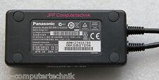 Panasonic Toughbook CF Chargeur de batterie Unit CF-VCBTB1W + 16V FSC AC Adapter