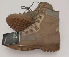2ad00c293d77aa Rangers 44 dans bottes pour homme | Achetez sur eBay