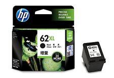 HP 62XL genuine ink cartridge black (increase) C2P05AA F/S J