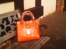 Designer Inspired ,Letter detail , Faux Leather, shoulder bag......