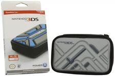 Nintendo 3DS Tasche, Schutzhülle, Travel Case für Nintendo 3DS, NEU