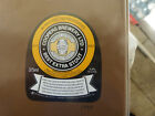 VINTAGE AUS BEER LABEL. COOPERS & SONS BEST EXTRA STOUT 375 ML #4