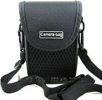 Camera case bag for canon PowerShot SX230 SX210 SX220 SX280 SX260 SX700 SX600