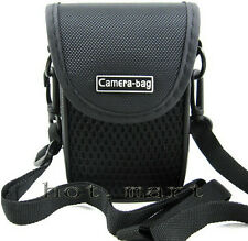Camera case bag for canon PowerShot SX230 SX210 SX220 SX280 SX260 SX700 SX600