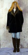 Markenlose Damenjacken & -mäntel aus Polyester für die Freizeit