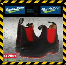 Blundstone Casual Boots for Men