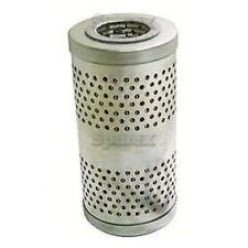 Massey Ferguson Oil Filter 826137M91