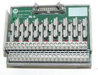 New in Box Allen-Bradley 1492-IFM20F-F24A-2 Interface Module