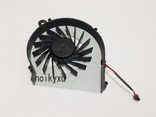 New For HP Pavilion g7-1273nr g7-1237dx g7-1263ca g7-1270ca Cpu Cooling Fan