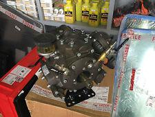 Pompa a Membrana alte prestazioni Comet APS121 pressione 50 bar Portata 115 l/m