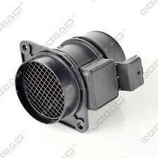 1x MAF / MASS AIR FLOW SENSOR FOR OPEL VAUXHALL MOVANO VIVARO - 9110733 NEW