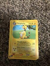Pokemon 100 Card Mixed Lot