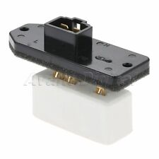 1 Pc  Blower Motor Resistor Fit For Jeep Dodge Ram Truck 68004539AA 5012212AA