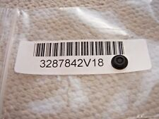MOTOROLA 3287842V18 RF PORT SEAL COVER FOR MTH800