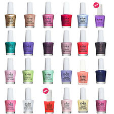 Everglaze Extended Wear by China Glaze .5 fl oz. Buy 1 Get 1 at 50% Discount.
