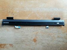 HP Compaq 6910p Power strip / Hinge Cover. Free Post - Cheapest on eBay