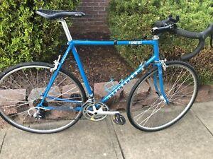 Centurion Sport DLX Road Bike