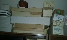 Gigantic Sports & Baseball Card Collection Liquidation**275 card Lot**OLD CARDS