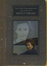 Molly Drake - The Tide's Magnificence - Limited Edition (NEW 2CD)