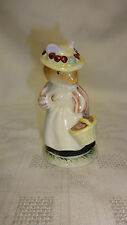 ROYAL DOULTON BRAMBLY HEDGE FIGURE LADY WOODMOUSE DBH 5