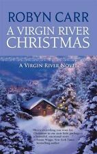 A Virgin River Christmas Virgin River Novels
