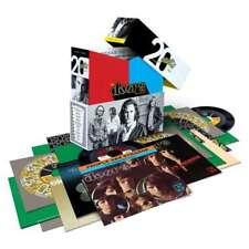 The Doors - I SINGOLI NUOVO 50.8x17.8cm COFANETTO