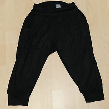 H&M Mädchen-Hosen im Haremshose