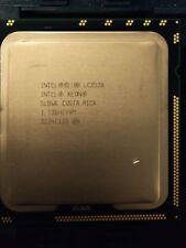 Intel Xeon Processeur SLBWG  LC3528  1.73 GHz SLBWG