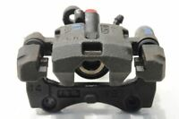 1999-2005 MAZDA MX-5 MIATA 1.8L NB DRIVER LEFT REAR CALIPER ASSEMBLY