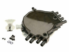 Forecast Distributor Cap fits Chevy Corvette 1995-1996 54KKMF