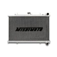 Mishimoto Performance Aluminum Radiator for 1989-93 Nissan Skyline R32 / GT-R