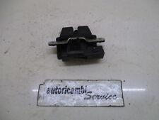 8A61-A442A66 CHIUSURA SERRATURA MOTORINO COFANO POSTERIORE BAULE FORD FIESTA 1.6