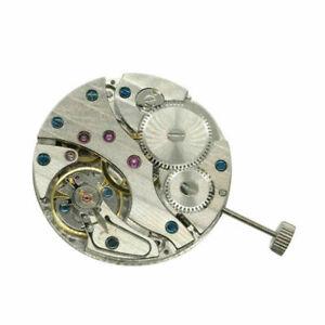 17 Jewel Seagull ST36 Mechanical Movements for Wristwatch 6497 Wrist Watch