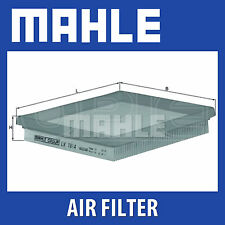 Mahle Air Filter LX1814 - Fits Ford Fiesta ST150 - Genuine Part