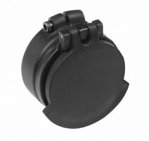 Tenebraex Eyepiece Flip Cover For Nightforce ATACR UAC006-FCR