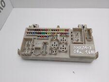 MAZDA 3 FUSE BOX BP4K66730 / 4181533