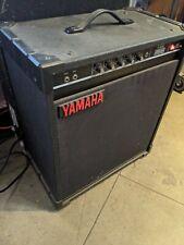 Yamaha VX 35 Bass Amp Rare Best Deal