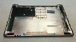 Genuine Asus EeeBook X205T Bottom Base 13NB0732AP0501 3DXK2BCJN10 - ship today