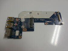 Dell Inspiron 15R 5520 USB Ethernet Wifi Wireless Daughter Board 0962WP 962WP