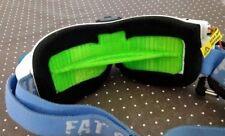 Fatshark Dominator v3 & HD3 & hdo Lens Protector fpv goggle drone laforge true d